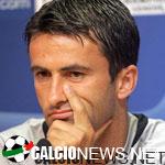 Пануччи: «»Рома» победит «Милан»»