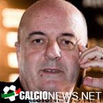 Бронцетти: «Кака в «Интере» не будет»