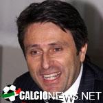 Монтали: «Мы делаем все возможное, чтобы Бурдиссо присоединился к «Роме»
