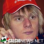 Красич: «Обычно итальянцы немного побаиваются сербов»