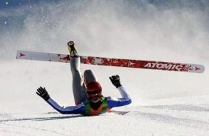 Olimpicblog.ru: «Веселая пятница», выпуск 19-й