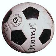 Кодекс чести российского футбола