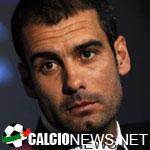 Гвардиола: «Энрике станет великим тренером»