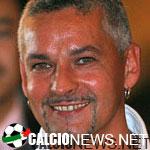 Баджо: «Кассано – не мой последователь»