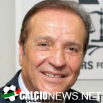 Паскуалин: «Маскерано в «Интер», Майкон в «Реал»