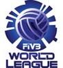 Мировая лига по волейболу 2010: Россия Бразилия