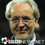 Джампаоло Поццо: «Санчес в «Наполи»? Нет ничего невозможного»