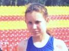 Чемпионат Европы по легкой атлетике 2010: спортивная ходьба на 20 км среди женщин