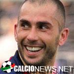 Ди Вайо: «Мечтаю завершить карьеру в футболке «Болоньи»