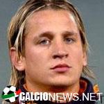 Мексес: «Надеюсь доказать свою состоятельность в «Милане»