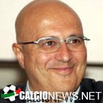 Марино: «Не думаю, что власти Италии встретят Марадону с распростертыми объятиями»
