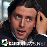 «Бавария» интересуется Монтоливо