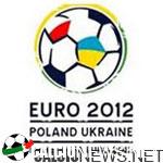 Италия гарантировала себе путевку на Евро-2012