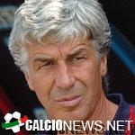 Гасперини подпишет с «Интером» однолетний контракт