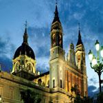 Туры по Испании в Кастельон-де-ла-Плану