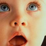 Малышей воспитывали раскаленным утюгом