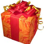 Подарок для коллеги — головная боль?