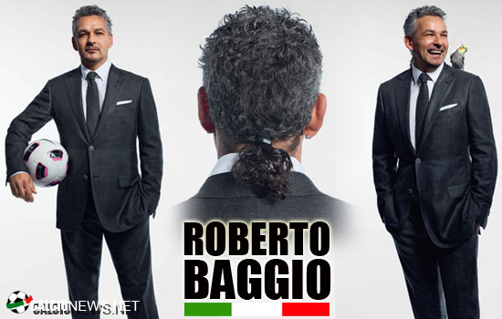 Роберто Баджо: «Жизнь — странная штука и в ней нет логики»