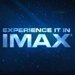 IMAX развернула экраны на Россию