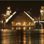 Петербургские энергетики проверят на прочность трубы и жителей города