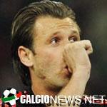 Кассано: «В «Милане» у меня есть все»