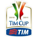 «Интер» вышел в финал Кубка Италии