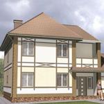 Цены на загородное жилье в Подмосковье снизились