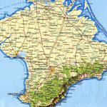 Сообщения о захороненных на дне Черного моря бочках с химическим оружием не пугает россиян