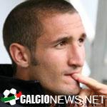 Кьеллини не хочет играть в «Реале»
