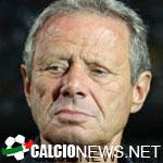 Дзампарини: «Мне предлагают 45 миллионов за Пасторе»