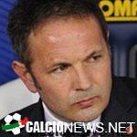 Михайлович не вернется в «Интер»