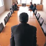Обучение линейных руководителей: аргументы «за»