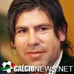 Салас: «Видаль – очень полезный игрок»