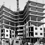 Для чего нужно экспертиза строительных материалов?