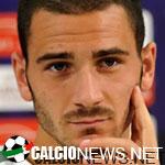 «Ювентус» и «Зенит» не смогли договориться о трансфере Бонуччи