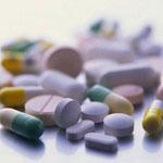 Минздрав обещает не вводить рецептурный отпуск на все лекарства
