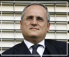 Лотито: «В игре «Лацио» произошел сбой»
