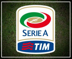 Видеообзор матчей чемпионата Италии – Серия А. 17-й тур