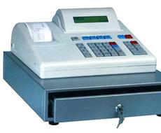 Регистрация и снятие кассовых аппаратов с учета