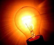 Как снизить затраты на электричество в 15 раз