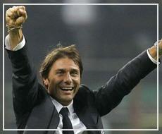 Конте: «Победа над «Интером» — важный шаг вперед»