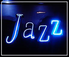 Джаз возвращается