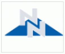 Норильскую нефтебазу реконструируют