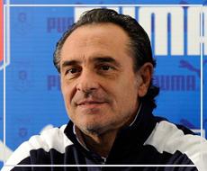 Пранделли: «Результат матча с Уругваем абсолютно несправедлив»