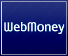 Ценность виртуальной валюты