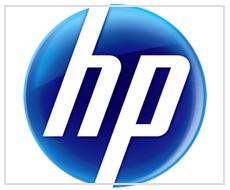 HP борется с подделкой своей продукции продвинутыми технологиями
