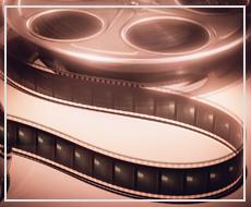 Отечественная киноиндустрия продолжает развиваться
