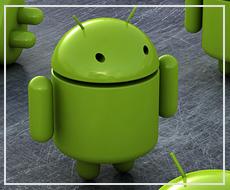 Сканворды и кроссворды для Android