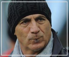 Саннино: «В новом сезоне «Рома» будет бороться за скудетто»