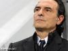 Сборная Италии: на полпути к Евро-2012